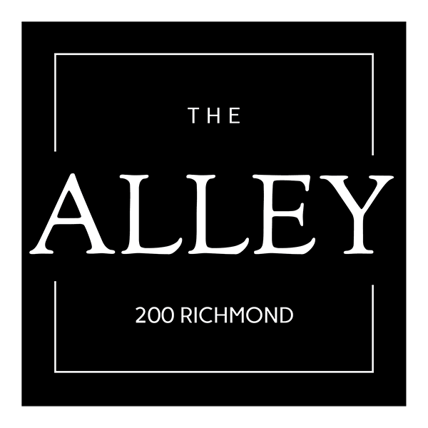 thealleylogo-smpng